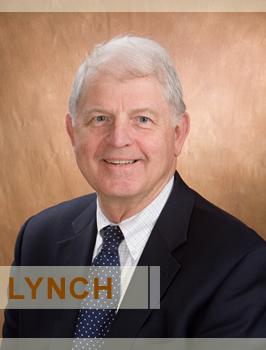 Kelly Lynch attorney