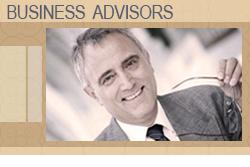 Lloyd, Phenicie, Lynch, Kelly, Hotvedt & Terry - Professional Approach