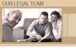 Lloyd, Phenicie, Lynch, Kelly, Hotvedt & Terry - Attorney Profiles